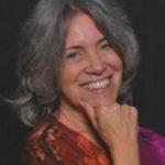 Dr. Jaelline Jaffe, PhD,  LMFT